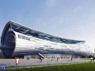 Представленные проекты станций красноярского метро не будут реализованы