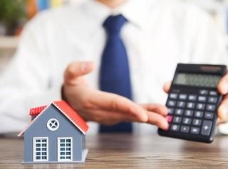 На ипотечном рынке появилось рефинансирование кредитов с отсрочкой платежей