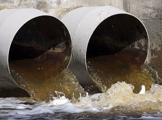 В Омске заработал первый в стране комплекс утилизации осадка сточных вод
