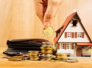 Выдача ипотечных кредитов достигла прошлогоднего уровня
