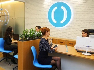 Банк «Открытие» снизил ставку по ипотеке до 9,3%