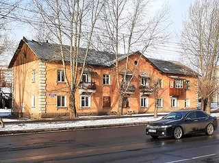 В 2021 году в Красноярском крае ускорится расселение аварийного жилья