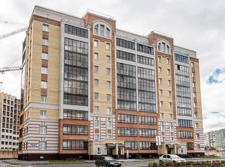 В 2021 году Омская область планирует нарастить объемы ввода жилья