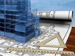 Почти 28 гектаров земли выделили под жилищное строительство в Томске за 2020 год