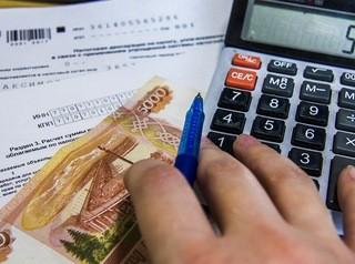 Налоговикам могут разрешить взыскивать недоимки по налогам без суда