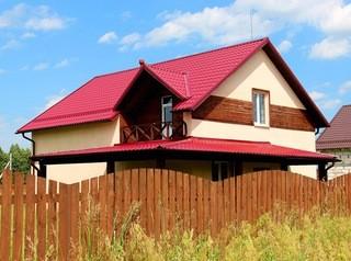 Оформить дома на садовых и дачных участках станет проще