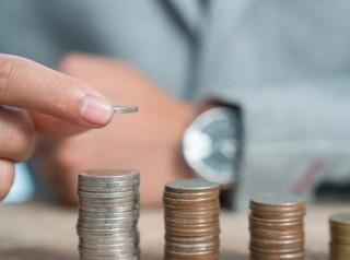 «ВТБ» увеличил выдачу ипотеки на50%