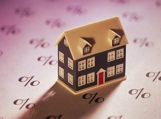 В ноябре установлен рекорд на рынке ипотеки