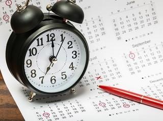 Заемщикам сложно получить «кредитные каникулы»