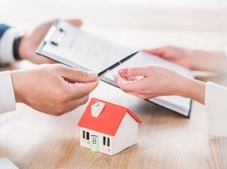 Банки готовы предлагать ипотеку на более выгодных условиях чужим заемщикам