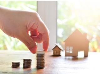 Заемщикам будет легче накопить на первоначальный взнос по ипотеке