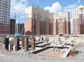 Детский сад с бассейном на Притомском проспекте будет готов в 2020 году