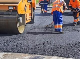 Дорогу в «Нанжуль-Солнечный» построят в этом году