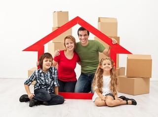 Ставка 6% по «детской» ипотеке продлена
