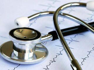 В регионе построят «инфекционки» на средства «алюминиевого» олигарха Дерипаски