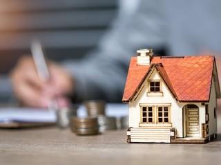 По выдаче сельской ипотеки Сибирь оказалась на третьем месте в стране