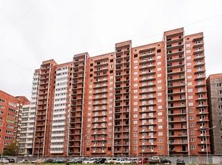 Сроки достройки всех проблемных домов в крае назовут до конца 2020 года