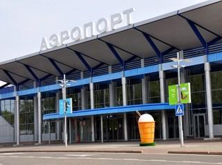 В томском аэропорту построят еще одну бесплатную парковку