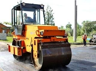Какие дороги отремонтируют в Новосибирске в 2021 году?