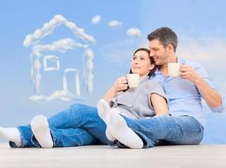 После отказа банка в выдаче ипотеки новую заявку можно подавать через 2 месяца