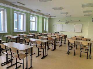 Школу в микрорайоне «Союз» начнут строить в 2021-2022 годах