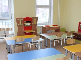Два типовых учреждения образования спроектируют в Иркутской области