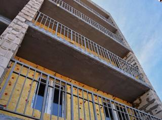 В Иркутске купят 28 квартир для расселения