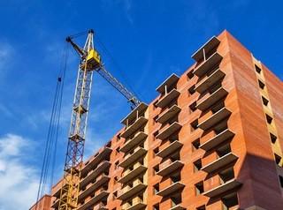 Запрет на строительство апартаментов готовит Минстрой