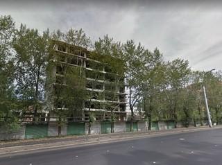 Обманутые дольщики трёх домов-долгостроев в Иркутской области получили компенсацию