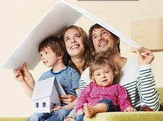 Жители региона стали чаще брать ипотеку