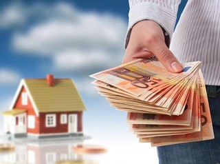 Дольщикам предлагают разрешить перечислять деньги на эскроу-счета частями