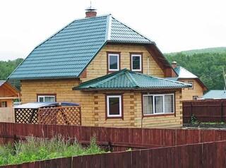 На рынке загородных домов сезон в этом году начался раньше срока