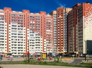 «ТДСК» объявила конкурс проектов благоустройства
