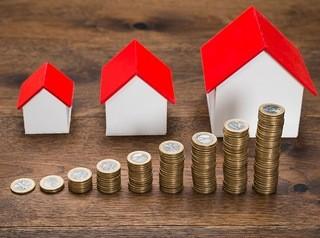 Рекорд по выдаче ипотеки поставлен в третьем квартале 2020 года в Красноярском крае