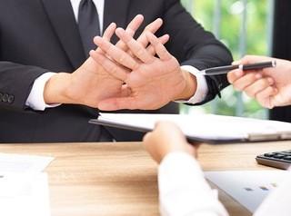 Заемщики смогут узнать причины отказа в «ипотечных каникулах»