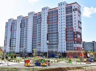 «Энергомонтаж» приглашает на пресс-тур, посвященный развитию северной части Новосибирска