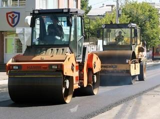 В 2020 году в Улан-Удэ отремонтируют 30 километров улиц