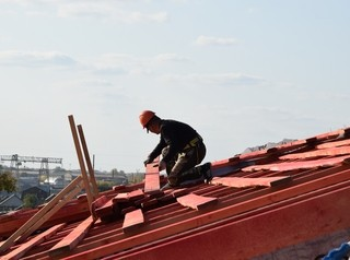 Красноярск снова не выполнит план по капитальному ремонту в 2020 году