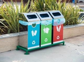 Начало «мусорной реформы» в Красноярске могут отложить