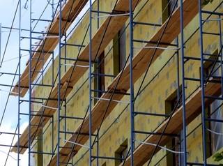 В Иркутской области отремонтировали больше 200 домов