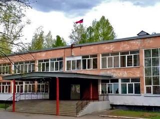 Школа №51 в «Стрижах» откроется после реконструкции в 2019 году