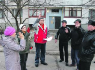 Собрания собственников квартир в многоквартирных домах переводят в онлайн