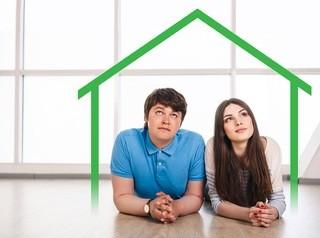В 2020 году ужесточатся условия выдачи ипотеки