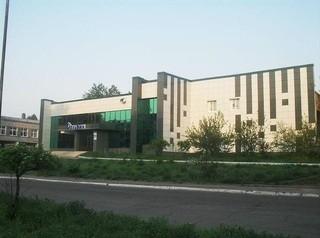 В Саянске отремонтируют четыре спортобъекта