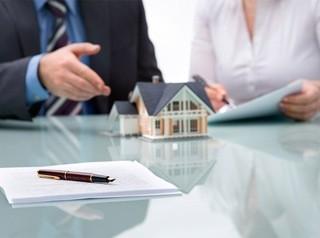 На рынке появляются ипотечные программы без первого взноса