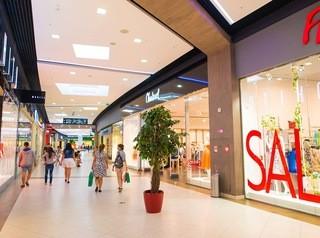 Торговые центры Томской области дадут льготы своим арендаторам