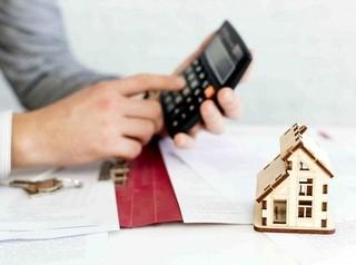 Банки могут скорректировать ставки по ипотеке