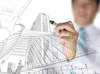 Ведущий проектный институт «Кузбасспроект» создается в Кемеровской области