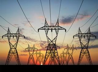 За обновление электросетей будут платить потребители