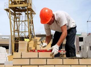 Новый жилой комплекс у Михайловской рощи построят с применением эскроу-счетов